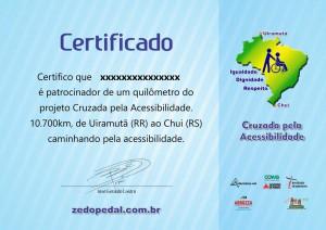 certificado.redimensionado