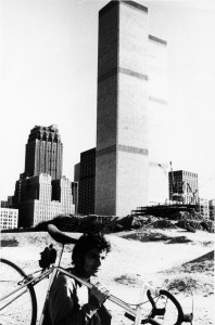 wfoto pagina volta ao mundo WTC