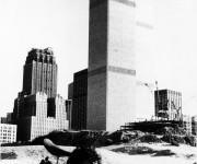 1983-1986 VOLTA AO MUNDO