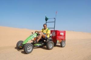 wfoto pagina extreme world 1pedalando na areia_min