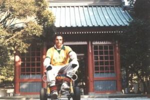 wfoto pagina velocipede no japao_min
